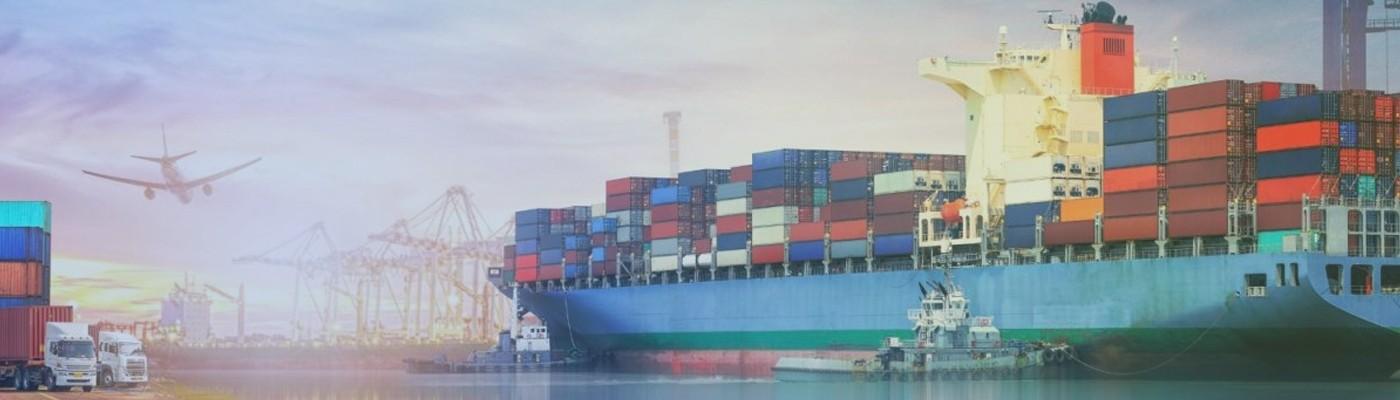 东恒国际物流有限公司
