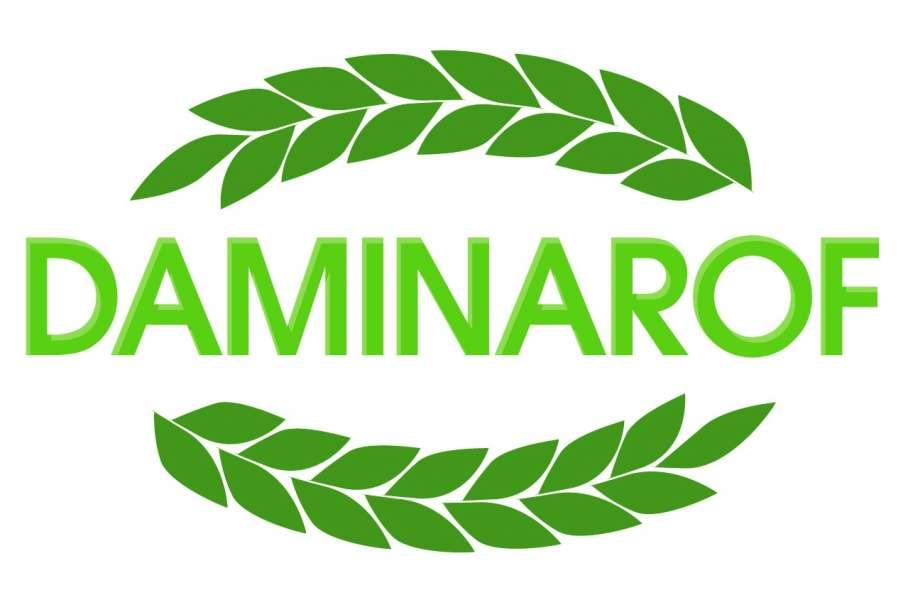 daminarof