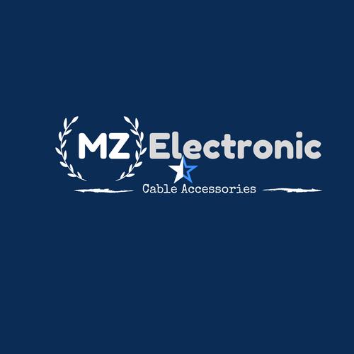 武汉MZ电子有限公司Ltd