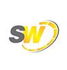 宁波showwell国际贸易有限公司
