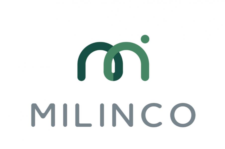 milinco技术