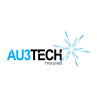 武汉au3tech贸易有限公司LTD