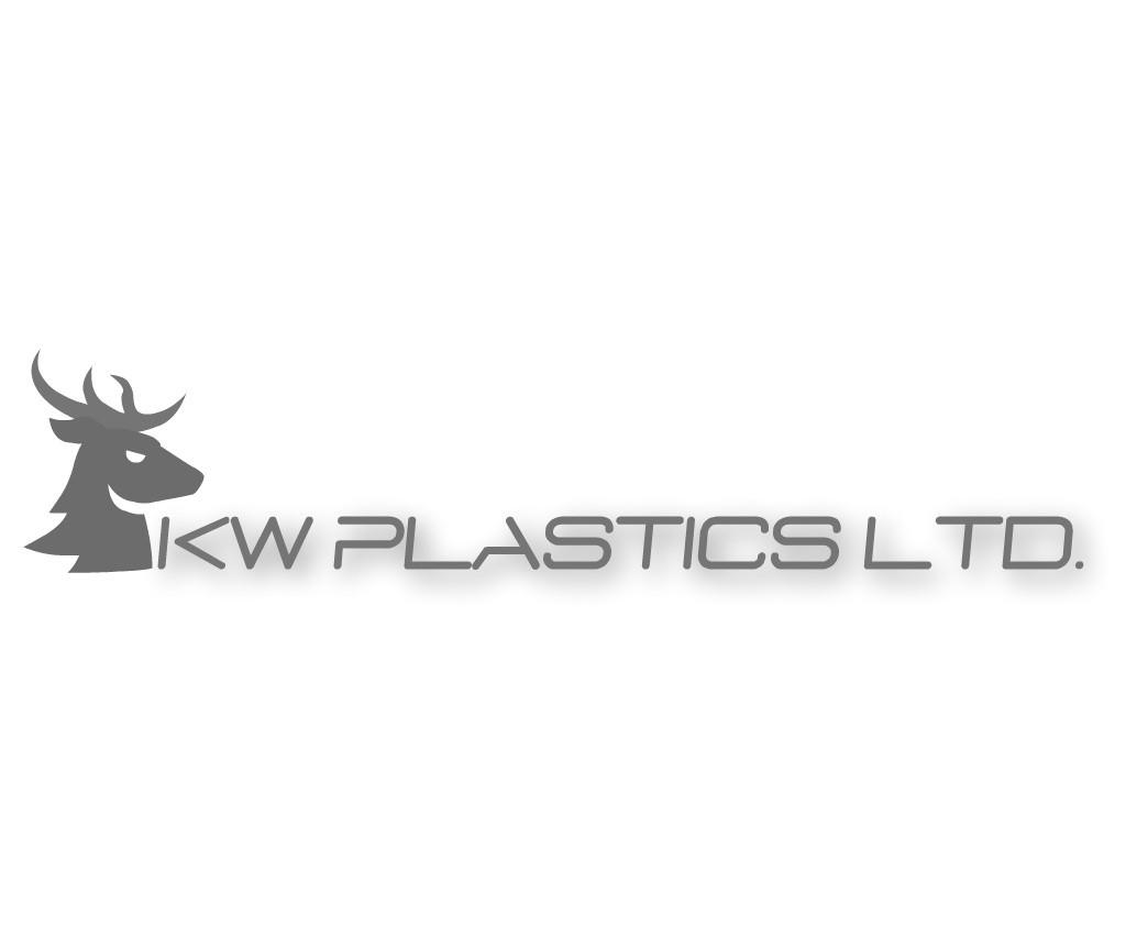 KW塑料有限公司