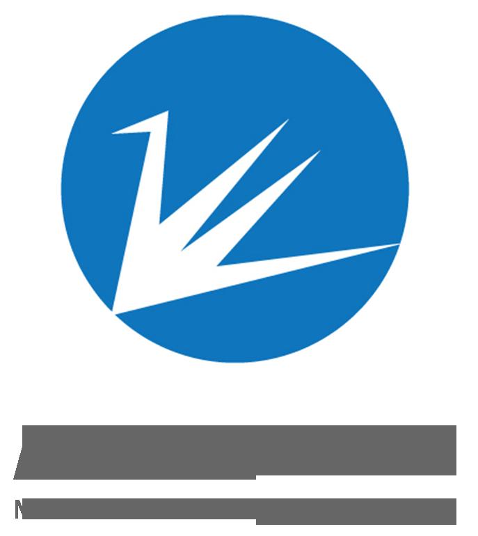 深圳feasycom科技有限公司LTD