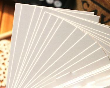 大豆纸业有限公司