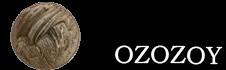 ozozoy艺术有限公司,Ltd