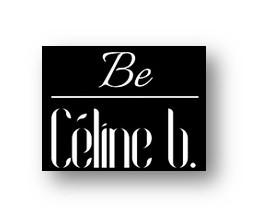 席琳B B