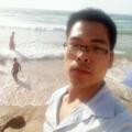 Mr. Owen Fung