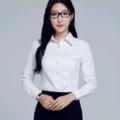 Ms. Cathy Cai