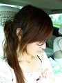 Ms. Amy Qi