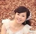 Ms. Xiang Fei