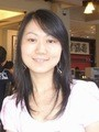 Ms. Crystal Zhao