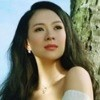 Ms. Summer Xu