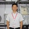 Mr. Rob Tsai