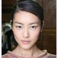 Ms. Sophie Wong