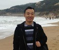 Mr. Carl Su