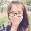 Ms. Elva Tong
