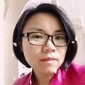 Ms. Sherry Chen
