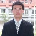 Mr. Jack Yang