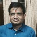 Mr. sanjay mamodia