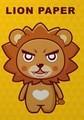 Ms. Lion JiaXing