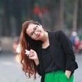 Ms. Scarlet Dao