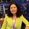 Ms. Lucy Liu
