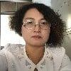 Ms. Ruilinda Liu