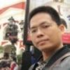 Mr. Allan Liu