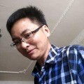 Mr. Josh Liang
