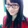 Ms. Sara Chan