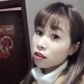Ms. Sophia Chiang