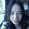 Ms. Alice Huang