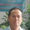 Mr. John Qin