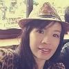 Ms. Gina Lin
