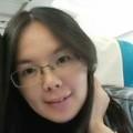 Ms. KifenWu