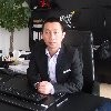 Mr. Richard Ling
