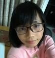 Ms. Vivian Lin