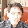 Mr. Jeff Wang
