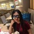 Ms. Helen Wang