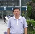 Mr. Winston Lan