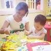 Ms. xiuli zhang