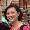 Ms. Cynthia Jiang