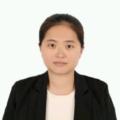 Ms. Melody Suen