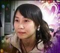 Ms. Anlin Liu