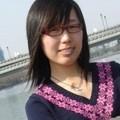 Ms. Doreen Zou