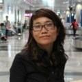 Ms. Susana Chen