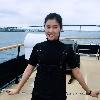 Ms. Alice Shi