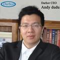 Mr. Andy dudu