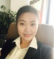 Ms. Linda Mu